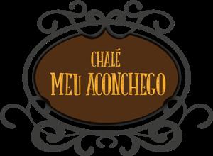 Chale Meu Aconchego