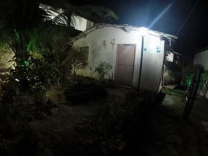 vistadecorativa_noite